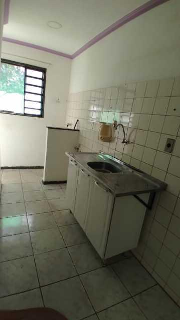 WhatsApp Image 2021-05-27 at 1 - Apartamento 2 quartos para alugar Rio de Janeiro,RJ - R$ 900 - MTAP20019 - 10