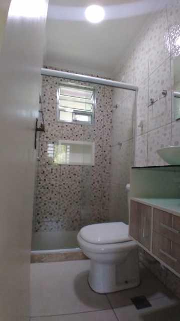 WhatsApp Image 2021-05-27 at 1 - Apartamento 2 quartos para alugar Rio de Janeiro,RJ - R$ 900 - MTAP20019 - 11