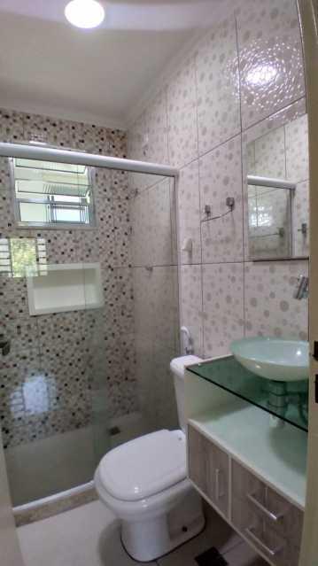 WhatsApp Image 2021-05-27 at 1 - Apartamento 2 quartos para alugar Rio de Janeiro,RJ - R$ 900 - MTAP20019 - 12