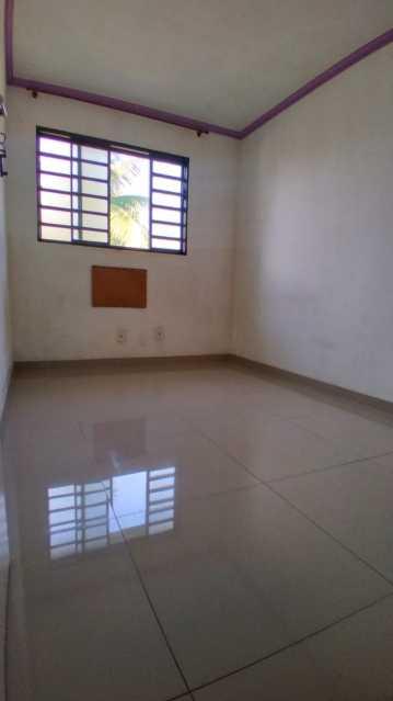 WhatsApp Image 2021-05-27 at 1 - Apartamento 2 quartos para alugar Rio de Janeiro,RJ - R$ 900 - MTAP20019 - 14