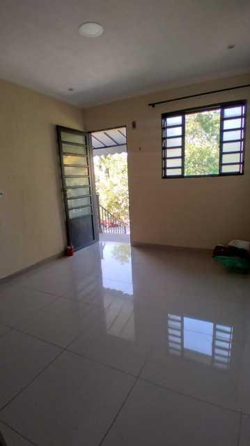 WhatsApp Image 2021-05-27 at 1 - Apartamento 2 quartos para alugar Rio de Janeiro,RJ - R$ 900 - MTAP20019 - 15