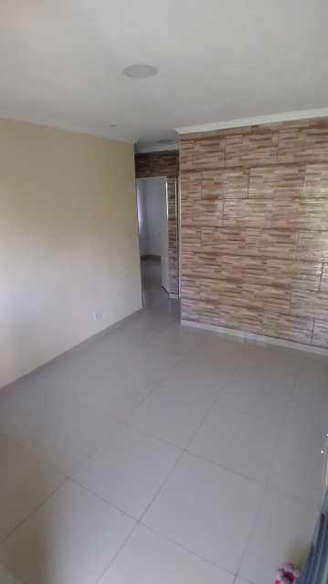 WhatsApp Image 2021-05-27 at 1 - Apartamento 2 quartos para alugar Rio de Janeiro,RJ - R$ 900 - MTAP20019 - 16