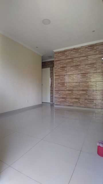 WhatsApp Image 2021-05-27 at 1 - Apartamento 2 quartos para alugar Rio de Janeiro,RJ - R$ 900 - MTAP20019 - 17