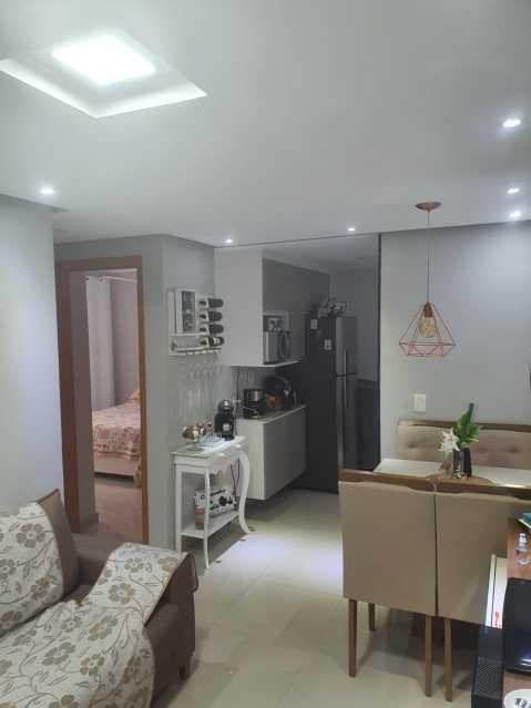 WhatsApp Image 2021-05-28 at 0 - Apartamento 2 quartos à venda Rio de Janeiro,RJ - R$ 235.000 - MTAP20020 - 4