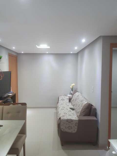 WhatsApp Image 2021-05-28 at 0 - Apartamento 2 quartos à venda Rio de Janeiro,RJ - R$ 235.000 - MTAP20020 - 1