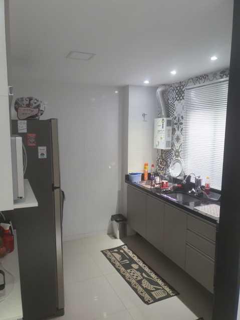 WhatsApp Image 2021-05-28 at 0 - Apartamento 2 quartos à venda Rio de Janeiro,RJ - R$ 235.000 - MTAP20020 - 5