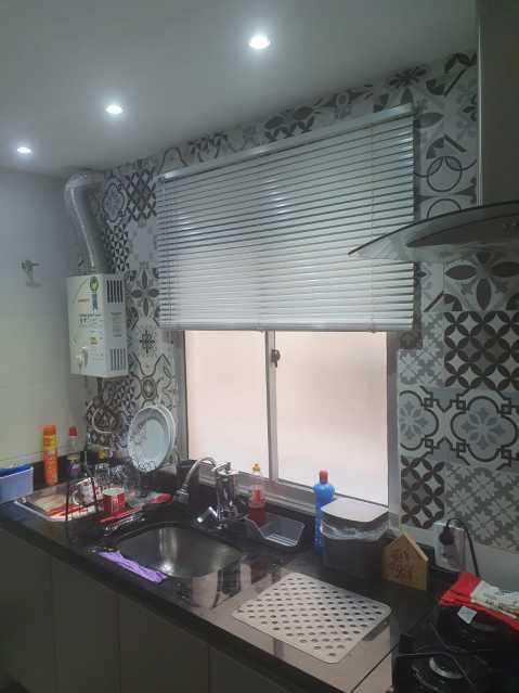 WhatsApp Image 2021-05-28 at 0 - Apartamento 2 quartos à venda Rio de Janeiro,RJ - R$ 235.000 - MTAP20020 - 6