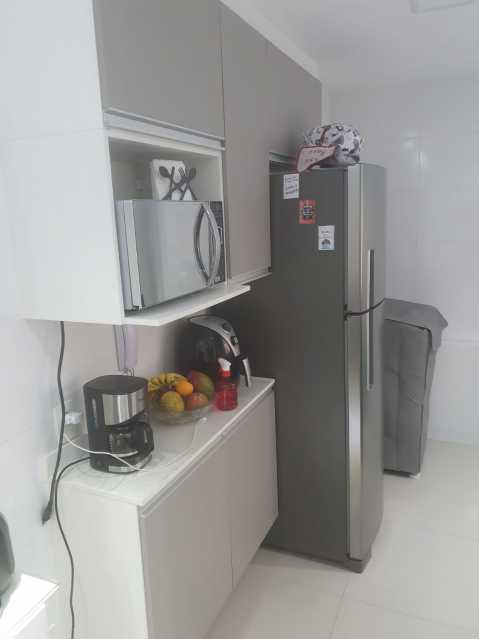 WhatsApp Image 2021-05-28 at 0 - Apartamento 2 quartos à venda Rio de Janeiro,RJ - R$ 235.000 - MTAP20020 - 7