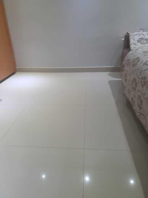 WhatsApp Image 2021-05-28 at 0 - Apartamento 2 quartos à venda Rio de Janeiro,RJ - R$ 235.000 - MTAP20020 - 10