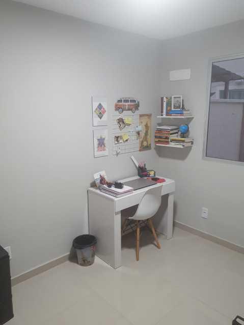 WhatsApp Image 2021-05-28 at 0 - Apartamento 2 quartos à venda Rio de Janeiro,RJ - R$ 235.000 - MTAP20020 - 8