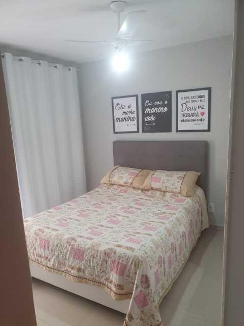 WhatsApp Image 2021-05-28 at 0 - Apartamento 2 quartos à venda Rio de Janeiro,RJ - R$ 235.000 - MTAP20020 - 9