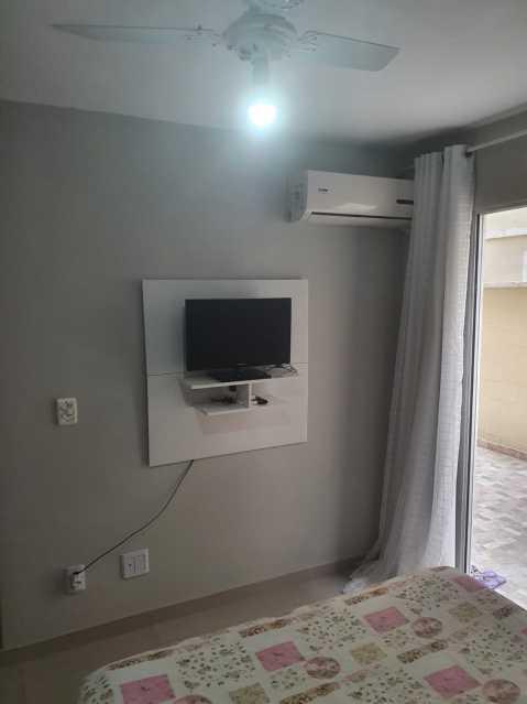 WhatsApp Image 2021-05-28 at 0 - Apartamento 2 quartos à venda Rio de Janeiro,RJ - R$ 235.000 - MTAP20020 - 11