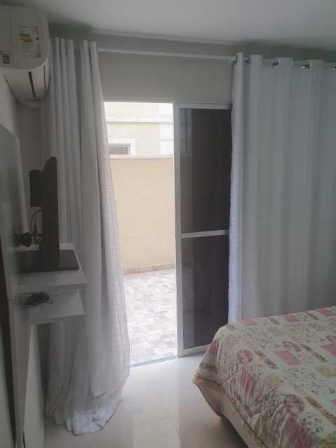 WhatsApp Image 2021-05-28 at 0 - Apartamento 2 quartos à venda Rio de Janeiro,RJ - R$ 235.000 - MTAP20020 - 12