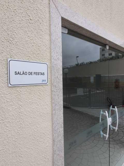 WhatsApp Image 2021-05-28 at 0 - Apartamento 2 quartos à venda Rio de Janeiro,RJ - R$ 235.000 - MTAP20020 - 17
