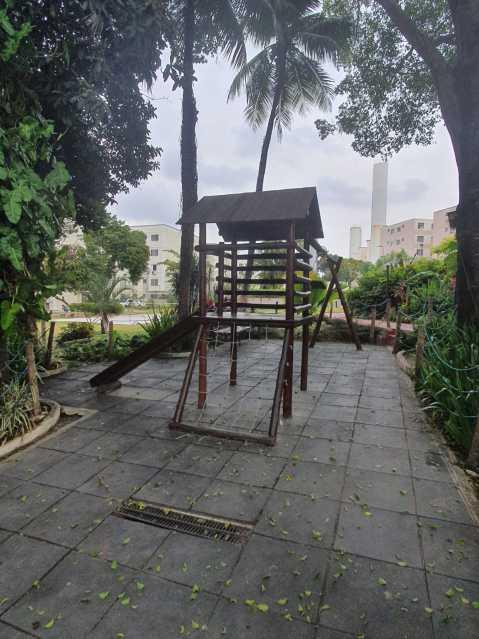 WhatsApp Image 2021-05-28 at 0 - Apartamento 2 quartos à venda Rio de Janeiro,RJ - R$ 235.000 - MTAP20020 - 26