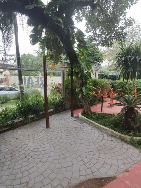 WhatsApp Image 2021-05-28 at 0 - Apartamento 2 quartos à venda Rio de Janeiro,RJ - R$ 235.000 - MTAP20020 - 27