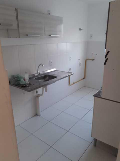 WhatsApp Image 2021-06-04 at 1 - Apartamento à venda Rio de Janeiro,RJ - R$ 155.000 - MTAP00005 - 5