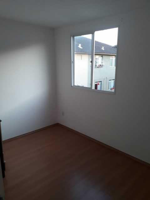 WhatsApp Image 2021-06-04 at 1 - Apartamento à venda Rio de Janeiro,RJ - R$ 155.000 - MTAP00005 - 6