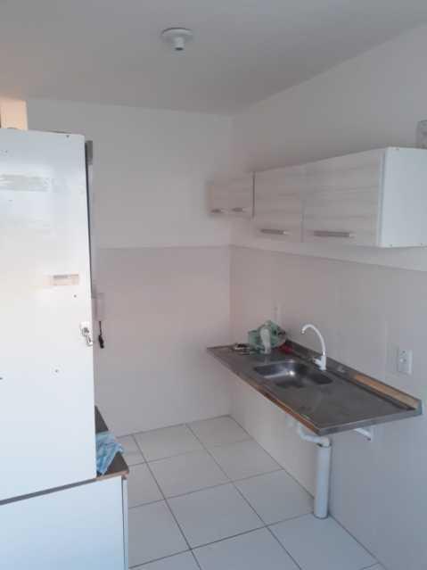 WhatsApp Image 2021-06-04 at 1 - Apartamento à venda Rio de Janeiro,RJ - R$ 155.000 - MTAP00005 - 7