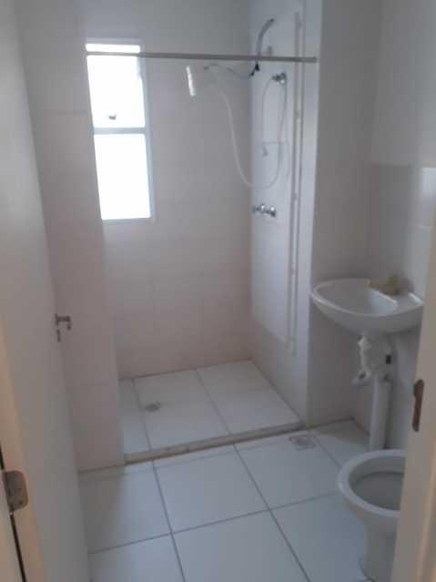 WhatsApp Image 2021-06-04 at 1 - Apartamento à venda Rio de Janeiro,RJ - R$ 155.000 - MTAP00005 - 9