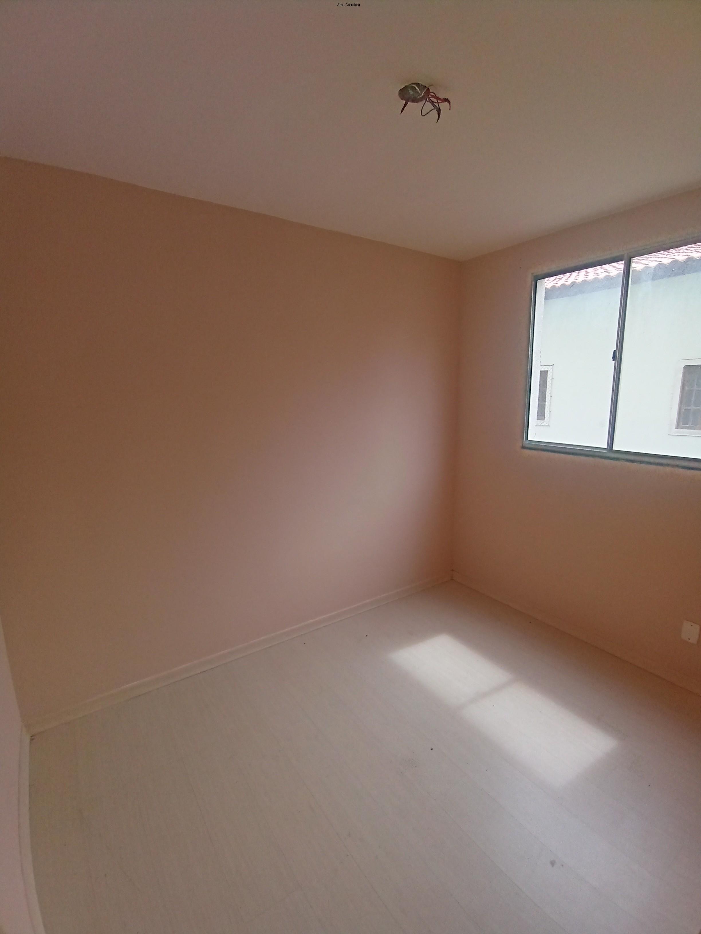 FOTO 04 - Apartamento 2 quartos para alugar Campo Grande, Rio de Janeiro - R$ 700 - AP00456 - 9