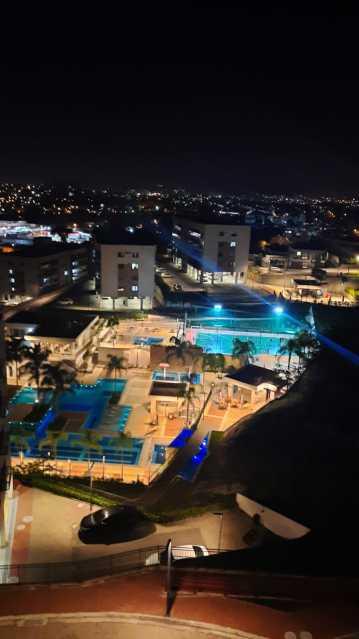 IMG-20210603-WA0120 1 - Cobertura, contemporâneo, piscina, Campo Grande , luxo, apartamento . Imperdível!! - MTCO20001 - 5