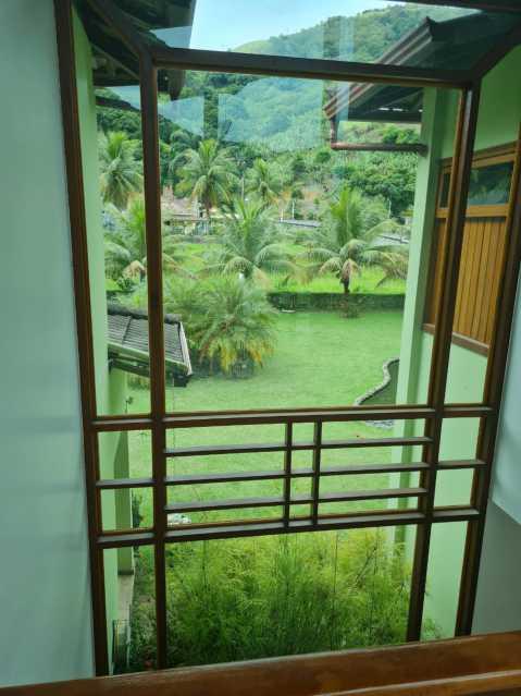 01f3d977-916c-4af5-84f7-977c83 - Casa em Condomínio 10 quartos à venda Rio de Janeiro,RJ - R$ 5.000.000 - MTCN100001 - 1