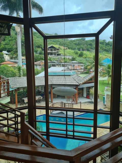 5d9b1053-2465-4b6e-84af-d85f92 - Casa em Condomínio 10 quartos à venda Rio de Janeiro,RJ - R$ 5.000.000 - MTCN100001 - 3