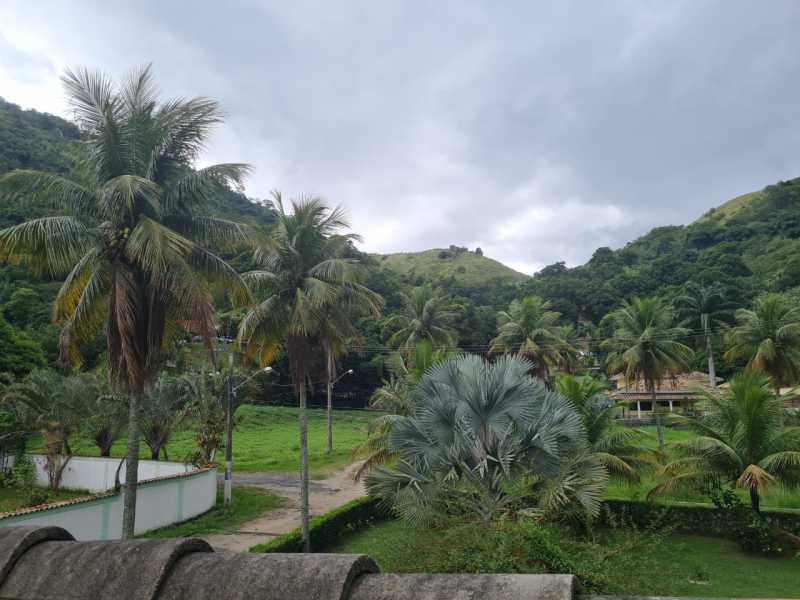 8ff38a4b-f962-4b3e-ae94-efaee8 - Casa em Condomínio 10 quartos à venda Rio de Janeiro,RJ - R$ 5.000.000 - MTCN100001 - 6