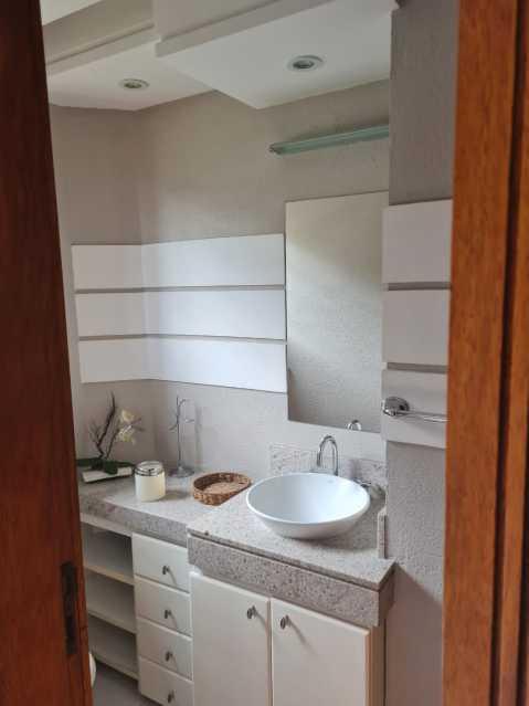 9fedd40b-4eaf-4869-a918-4688e8 - Casa em Condomínio 10 quartos à venda Rio de Janeiro,RJ - R$ 5.000.000 - MTCN100001 - 7