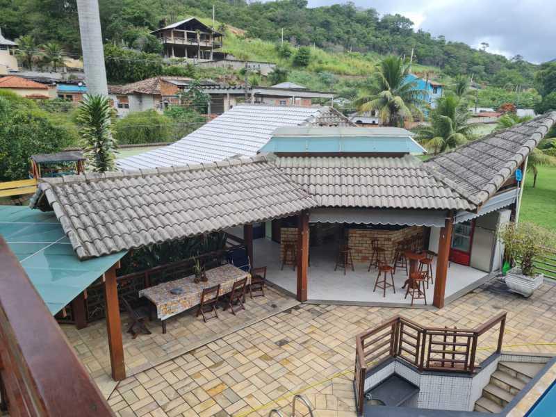 30e37e4d-579b-4e2b-a9ac-f113bf - Casa em Condomínio 10 quartos à venda Rio de Janeiro,RJ - R$ 5.000.000 - MTCN100001 - 9