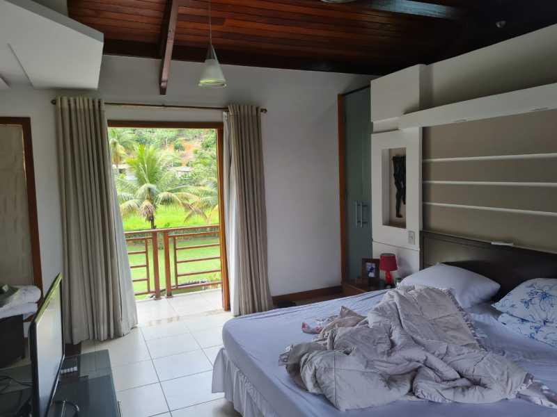 34db6cfd-8d24-4698-9562-95b34e - Casa em Condomínio 10 quartos à venda Rio de Janeiro,RJ - R$ 5.000.000 - MTCN100001 - 11