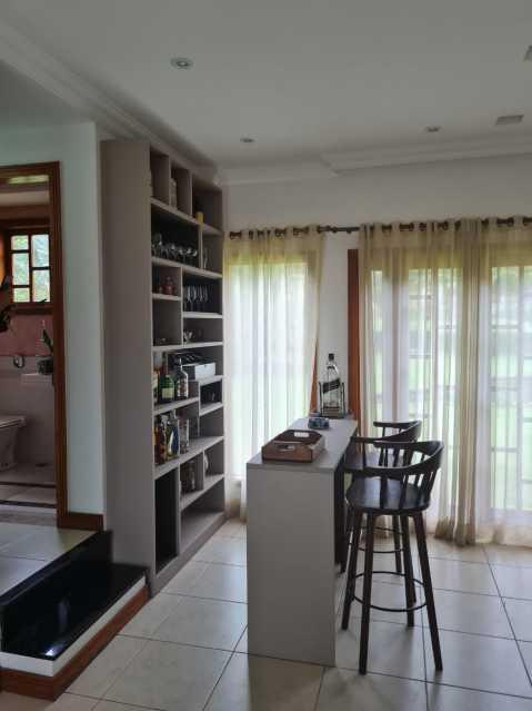 45ba4047-faeb-436a-862d-151ab3 - Casa em Condomínio 10 quartos à venda Rio de Janeiro,RJ - R$ 5.000.000 - MTCN100001 - 12