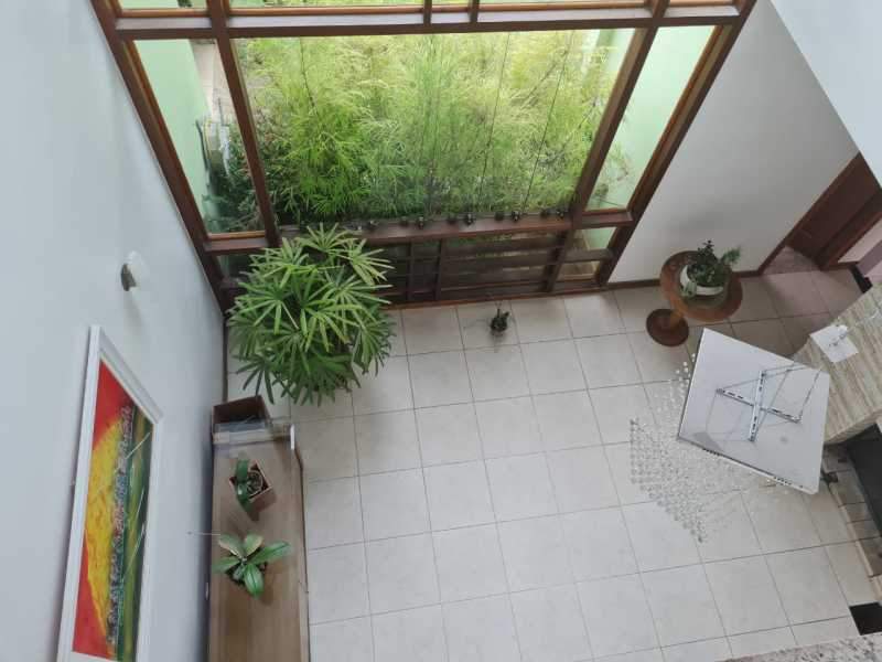 057d2107-3f58-43e0-a543-d93601 - Casa em Condomínio 10 quartos à venda Rio de Janeiro,RJ - R$ 5.000.000 - MTCN100001 - 14
