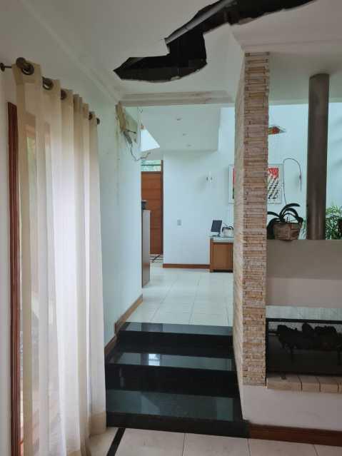 58b64e0f-5e69-42b5-bd5c-8b1cd0 - Casa em Condomínio 10 quartos à venda Rio de Janeiro,RJ - R$ 5.000.000 - MTCN100001 - 15