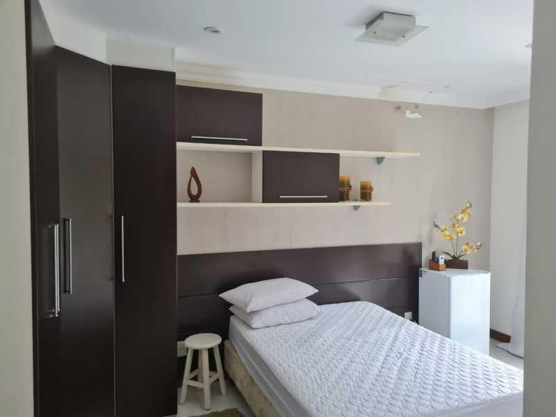 71f032c7-c6f6-4150-8f76-bc3bf2 - Casa em Condomínio 10 quartos à venda Rio de Janeiro,RJ - R$ 5.000.000 - MTCN100001 - 16