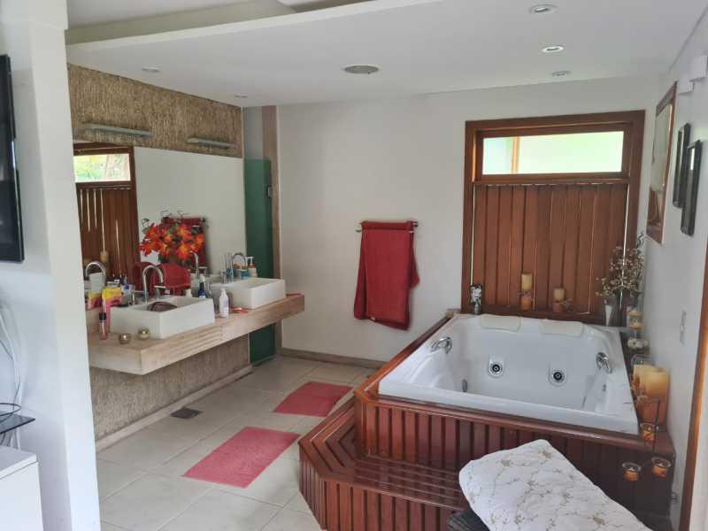 91a32fe6-879d-4192-8ed8-c238e2 - Casa em Condomínio 10 quartos à venda Rio de Janeiro,RJ - R$ 5.000.000 - MTCN100001 - 17