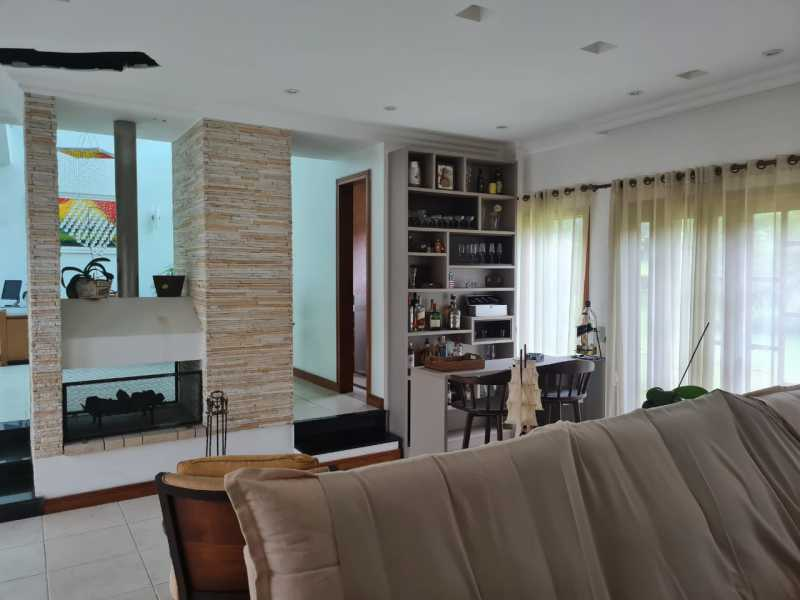 87168d17-ae37-41ad-b854-5a6915 - Casa em Condomínio 10 quartos à venda Rio de Janeiro,RJ - R$ 5.000.000 - MTCN100001 - 18
