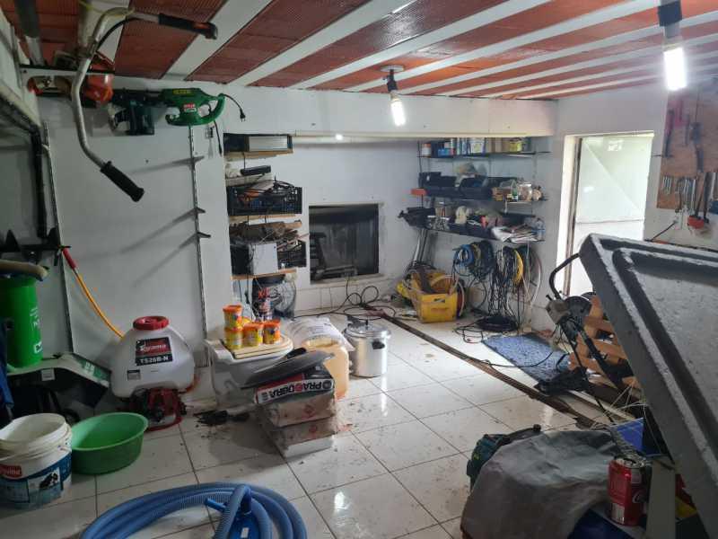 570685d7-efa7-4a2a-9501-c149ea - Casa em Condomínio 10 quartos à venda Rio de Janeiro,RJ - R$ 5.000.000 - MTCN100001 - 19