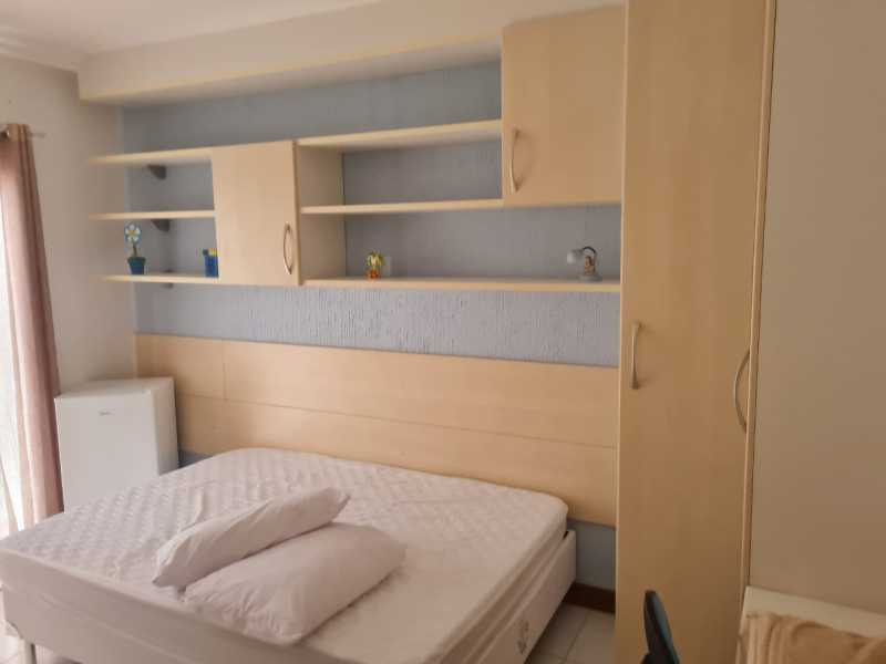 a57f3842-b29c-4665-b932-9732dd - Casa em Condomínio 10 quartos à venda Rio de Janeiro,RJ - R$ 5.000.000 - MTCN100001 - 20