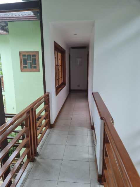 a7114d76-53a3-4d90-9109-5d535c - Casa em Condomínio 10 quartos à venda Rio de Janeiro,RJ - R$ 5.000.000 - MTCN100001 - 22
