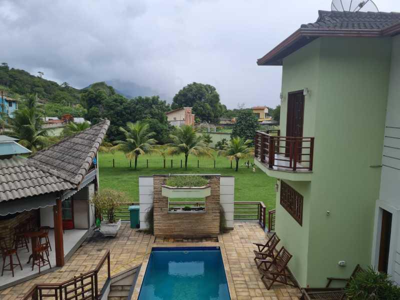 b7c8fde3-9f2a-4ff9-acf8-3df197 - Casa em Condomínio 10 quartos à venda Rio de Janeiro,RJ - R$ 5.000.000 - MTCN100001 - 23