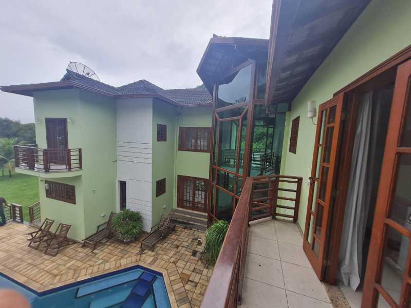 ce0dc111-0bfc-4dd8-846c-024dcf - Casa em Condomínio 10 quartos à venda Rio de Janeiro,RJ - R$ 5.000.000 - MTCN100001 - 25