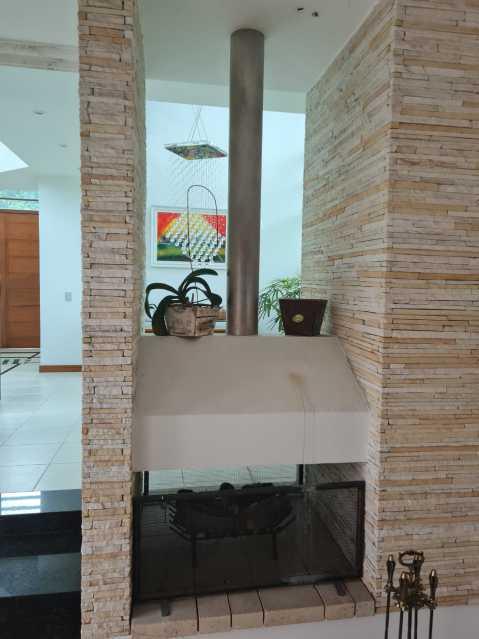 cfbc42ed-e049-48e4-81d2-54045e - Casa em Condomínio 10 quartos à venda Rio de Janeiro,RJ - R$ 5.000.000 - MTCN100001 - 26