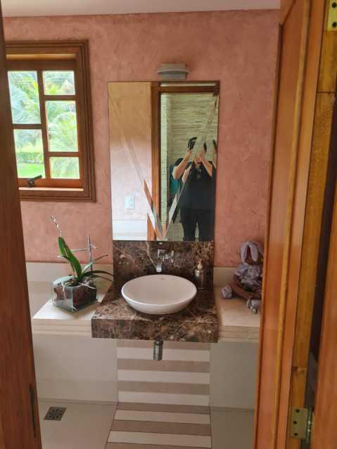 fac27869-dfba-4dbd-84fd-023d53 - Casa em Condomínio 10 quartos à venda Rio de Janeiro,RJ - R$ 5.000.000 - MTCN100001 - 30