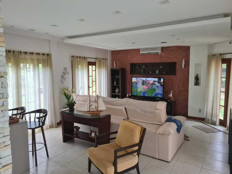 fafdf80a-8e5f-4650-9169-23430e - Casa em Condomínio 10 quartos à venda Rio de Janeiro,RJ - R$ 5.000.000 - MTCN100001 - 31