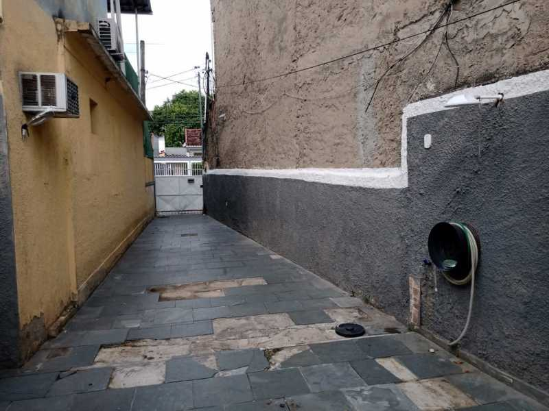 WhatsApp Image 2021-06-11 at 1 - Casa 2 quartos para alugar Rio de Janeiro,RJ - R$ 1.000 - MTCA20022 - 13