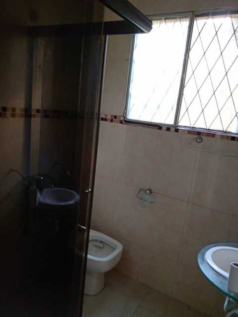 WhatsApp Image 2021-06-11 at 1 - Casa 2 quartos para alugar Rio de Janeiro,RJ - R$ 1.000 - MTCA20022 - 10