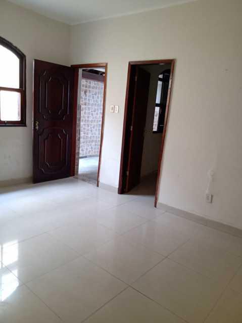 WhatsApp Image 2021-06-11 at 1 - Casa 2 quartos para alugar Rio de Janeiro,RJ - R$ 1.000 - MTCA20022 - 6