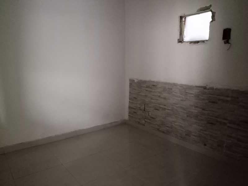 WhatsApp Image 2021-06-11 at 1 - Casa 2 quartos para alugar Rio de Janeiro,RJ - R$ 1.000 - MTCA20022 - 7
